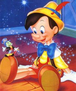 Pinocchio_ok