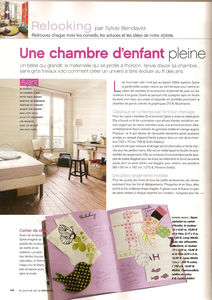2009_04_Le_Journal_de_la_maison_01bl
