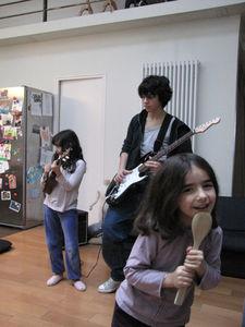 concert_prive2