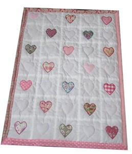 quilt_4