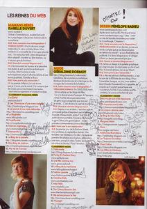 autographes_2