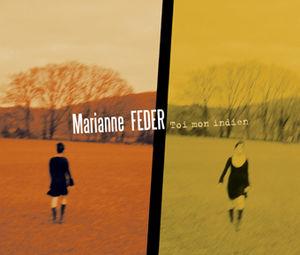 marianne_feder_cd