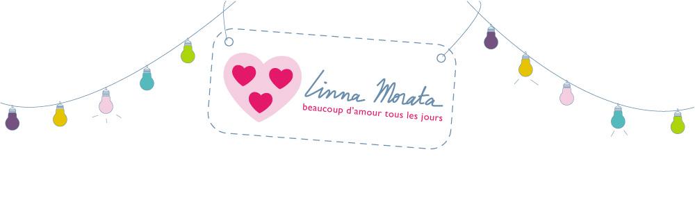 http://www.innamorata.fr/2013/11/29/cest-le-noel-de-mango-fleurus-avec-linna-morata/