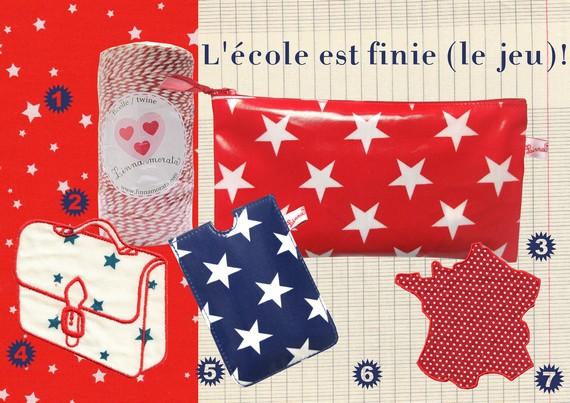 http://www.innamorata.fr/wp-content/uploads/2012/06/l%C3%A9cole-le-jeu.jpg